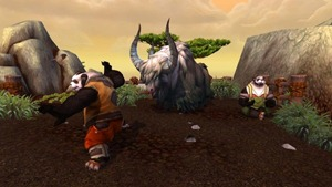 wow-mists-of-pandaria-4