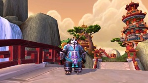 wow-mists-of-pandaria-5