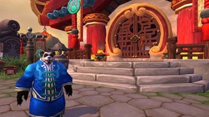 wow-mists-of-pandaria-9