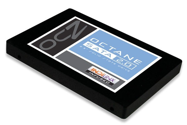 ocz-pushes-access-time-boundaries-with-octane-and-octane-s2-ssds