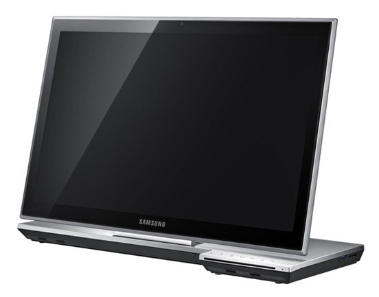samsung-all-in-one-extra-shot