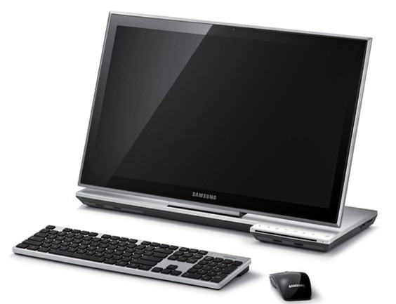 samsung-announces-the-series-7-all-in-one-its-first-desktop-for
