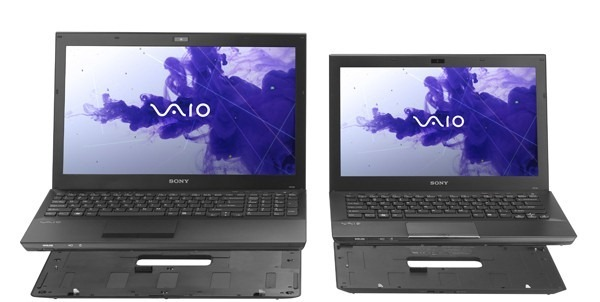 sony-cuts-the-vaio-sas-starting-price-to-999-starts-shipping