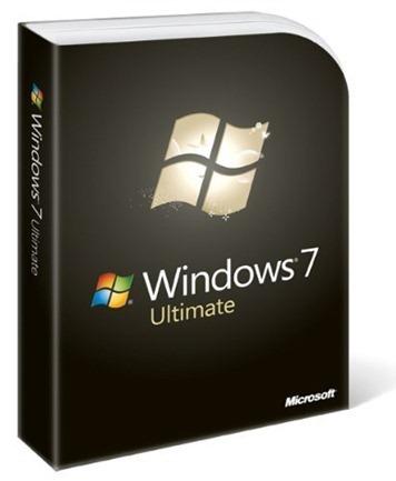 windows7%2002102011