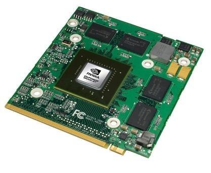MXM_9600M_GT