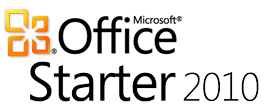 Microsoft-Office-Starter-Edition-2010
