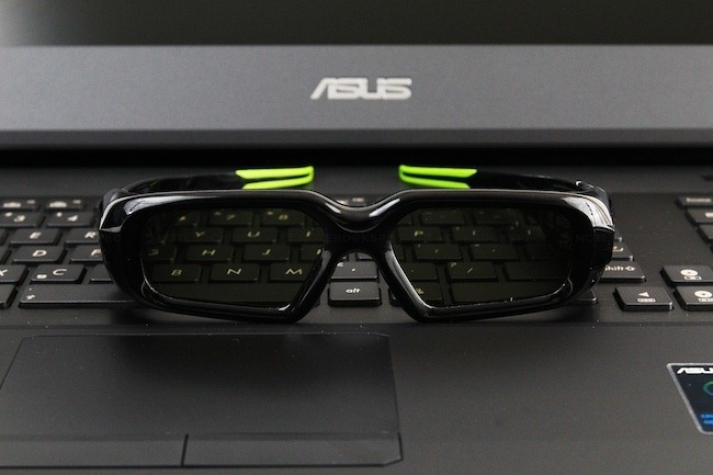 Review Asus G74SX 37