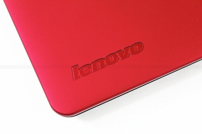 Review Lenovo ThinkPad Edge E125 23
