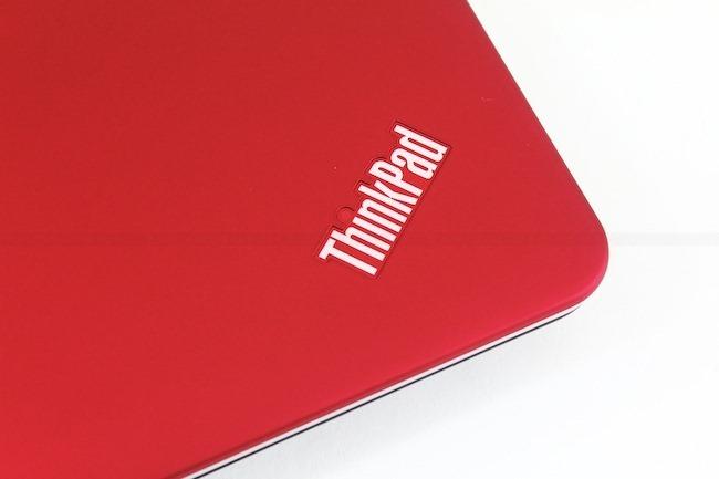 Review Lenovo ThinkPad Edge E125 24