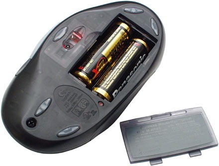 logitech-travel-mouse-battery-replacement-2