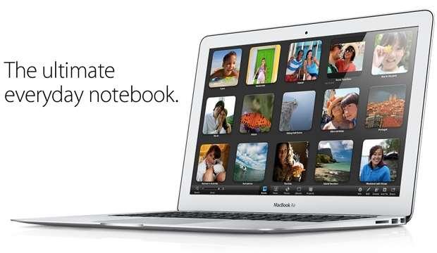 macbook air 15inch 271047273770