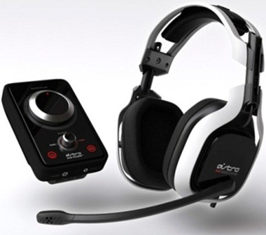 Astro_40_gaming headset