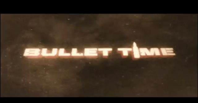 Bullet Time HD_03