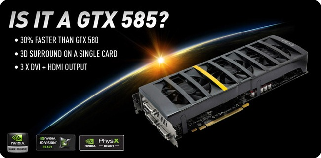 EVGA GeForce GTX 560 Ti 2Win 1