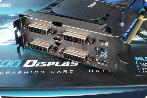 Galaxy GeForce GTX 550 Ti-2