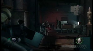 Resident_Evil_Operation Raccoon_City_02