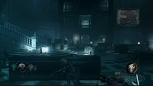 Resident_Evil_Operation Raccoon_City_04
