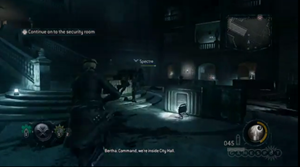 Resident_Evil_Operation Raccoon_City_05