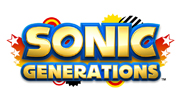Review : Sonic Generations