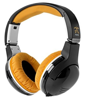 SteelSeries 7H Fnatic Limited Edition headset-2