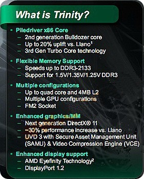 amd_trinity_advantages
