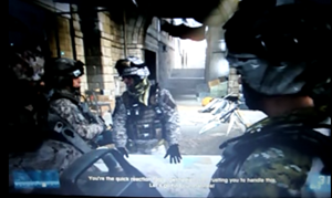 bf3_review_08