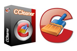 ccleaner_3.07.1457_1_