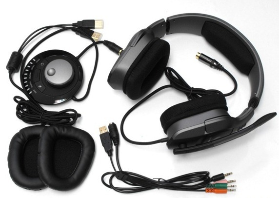 cm-storm-sirus-gaming-headset-1