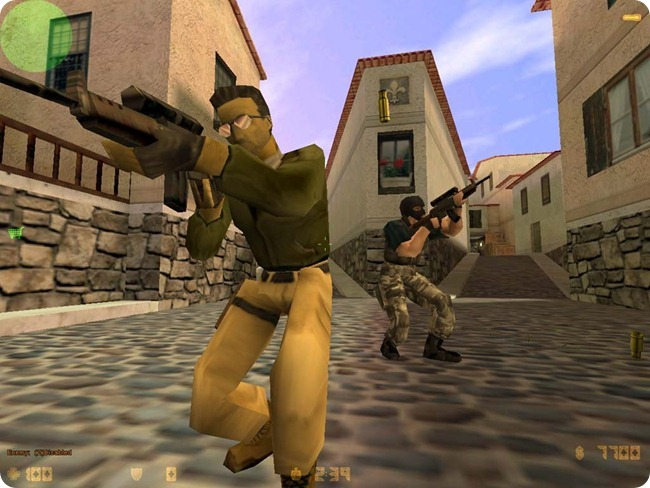 counter_strike_16_1