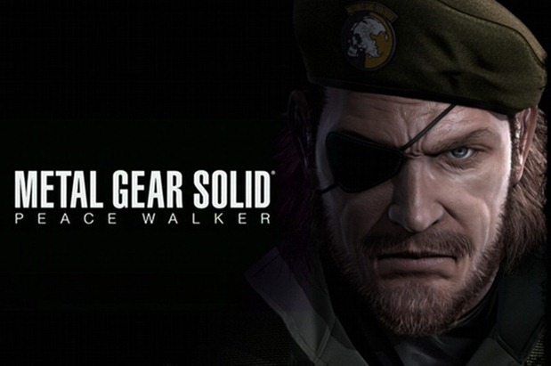 metal-gear-peace-walker-hd-coop