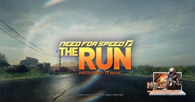 need_for_speed_the_run_23