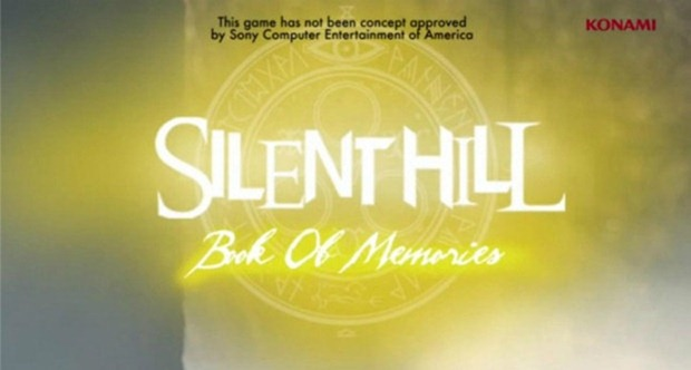silenthillngphed_18261