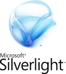 silverlight-logosm