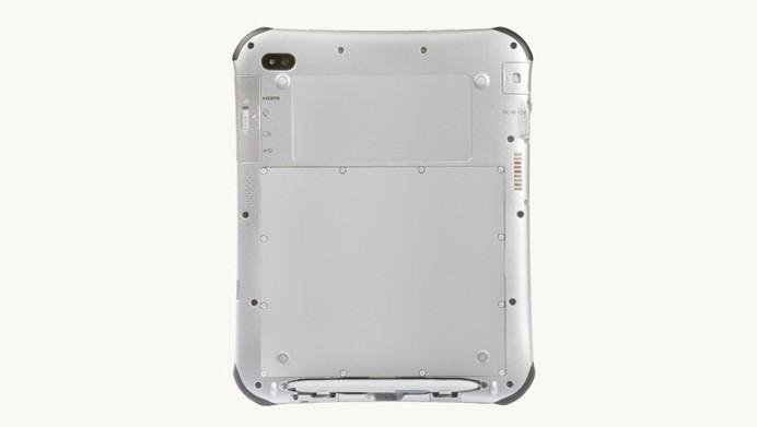 toughpad a1 2011 11 07 800 1