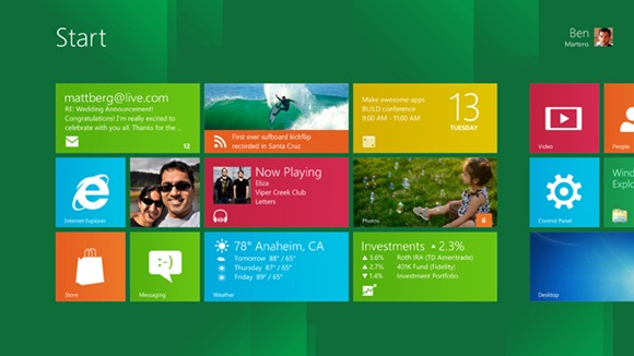 111203-26-windows-8-home-screen110913184405