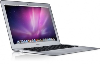 4-Best-Ultra-portable-Laptop-Apple-MacBook-Air-13-inch