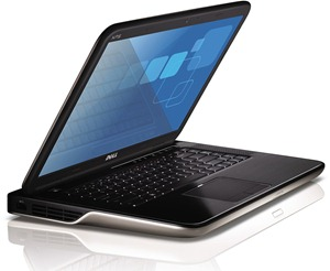 9-Dell-XPS-ss4