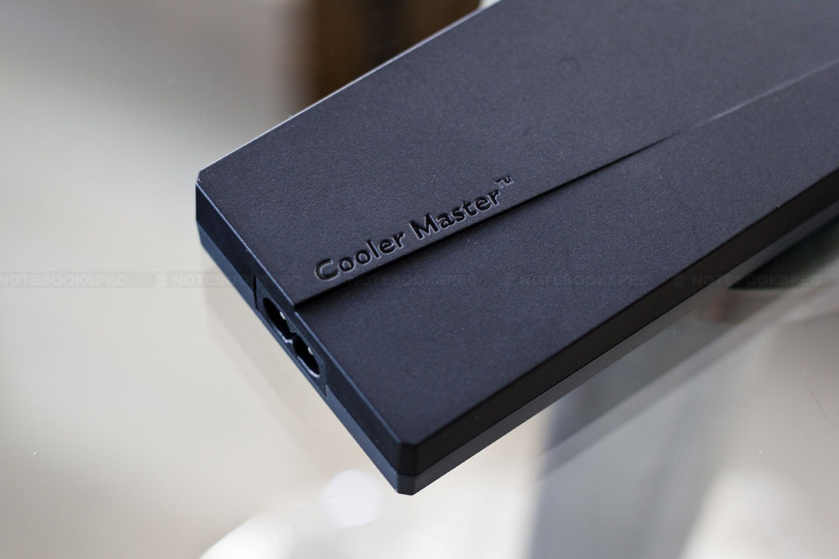 Cooler-Master-Universal-Laptop-Charger