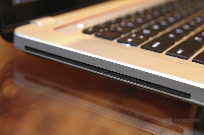 Hands On HP Envy 15 16