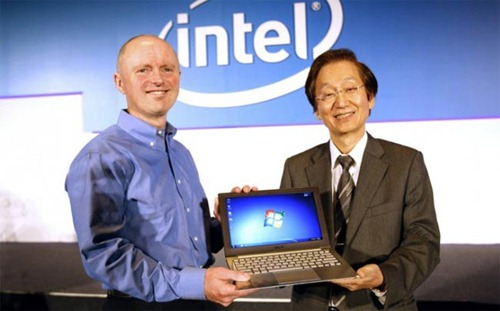 Intel-ultrabooks1