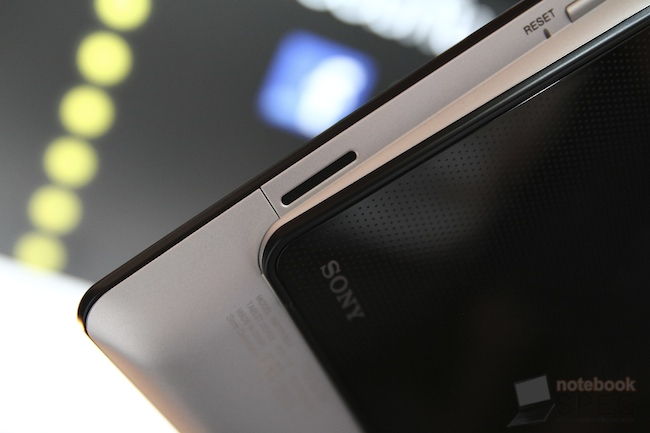 Preview Sony Tablet S1 57