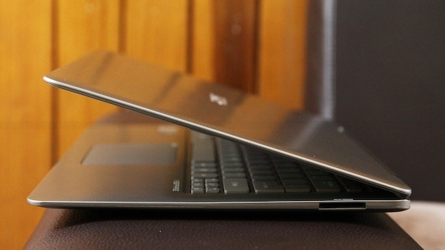 Review Acer Aspire S3 - Ultrabook 41