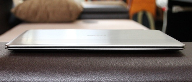Review Acer Aspire S3 - Ultrabook 44