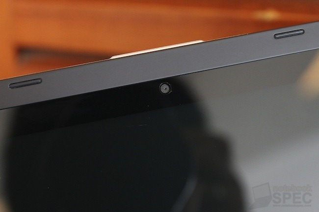 Review HP Folio 13 - Ultrabook 42