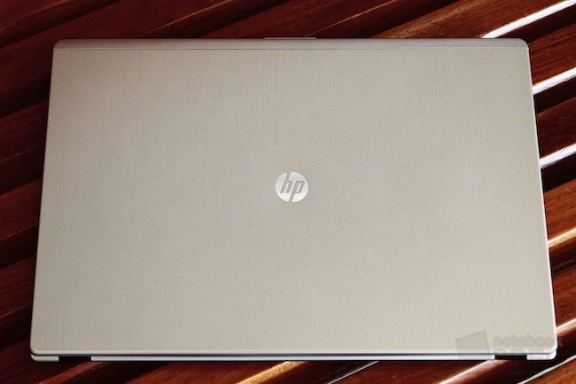 Review HP Folio 13 - Ultrabook 72
