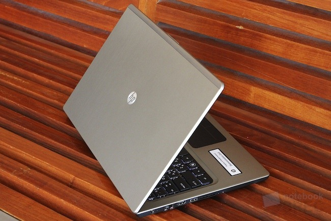 Review HP Folio 13 - Ultrabook 79