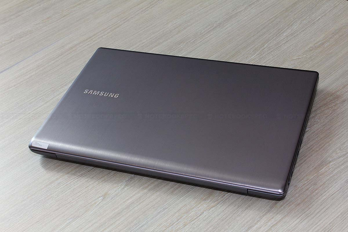 Review-Samsung-Series-7-NP700-NotebookSpec (1)