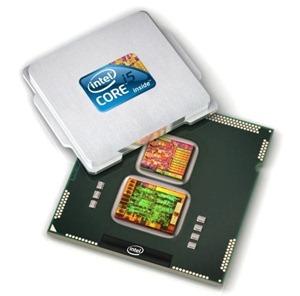 intel-core-i5-661-clarksdale-32nm-desktop-cpu-2