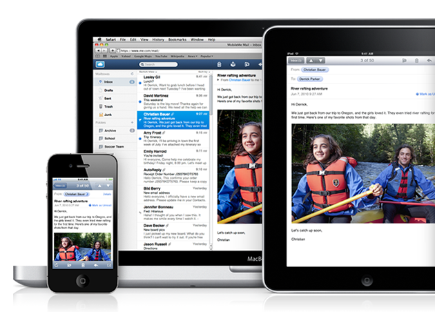 macbook ipad iphone 2