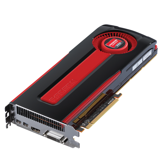 AMD-Radeon-HD-7950-Specs-Reportedly-Unveiled-2